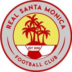 Real Santa Monica